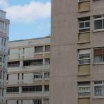 Housing, Gibraltar
