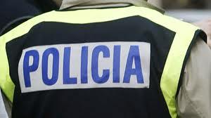 ess police