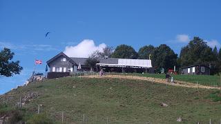 upthehill2