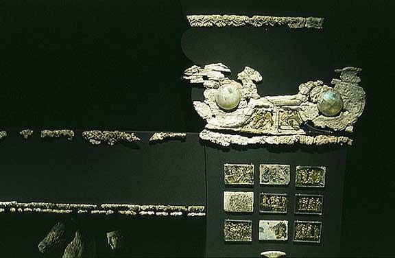 Macedonian_Museums-42-Arx_Bas_Tafoi_Berginas-186