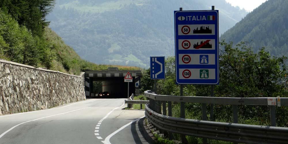 Bella Italia - Bellissimo!