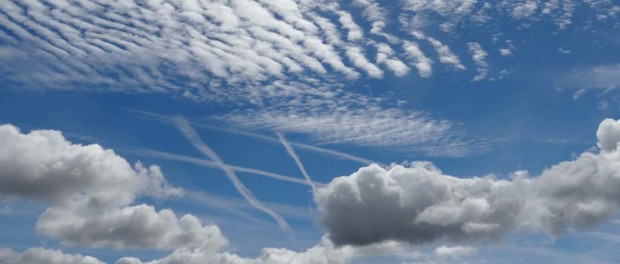 Pilots playing noughts and crosses?
