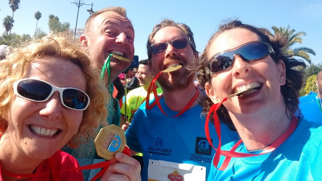 team marathon michelstadt