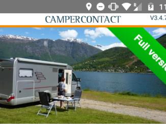 campercontact.com