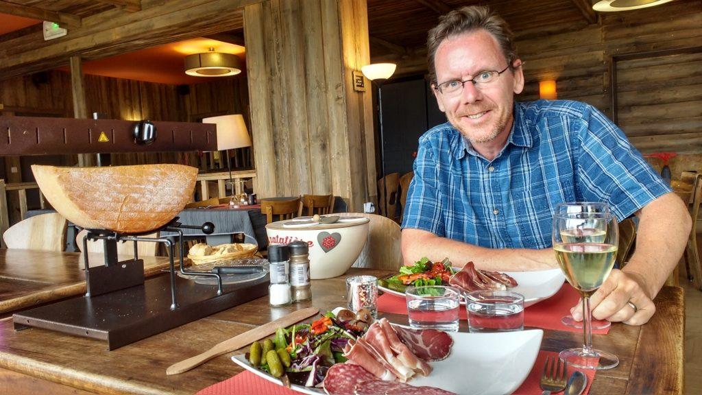 bergen neuburg restaurant